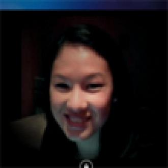 Face Unlock, Fotoğraf ile Aldatılabilir mi?