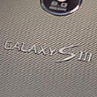 Samsung Galaxy S3 Dedikoduları Bitmiyor