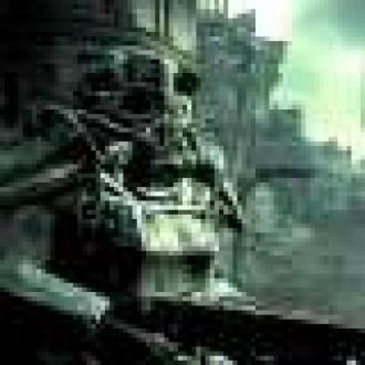 Fallout 3'e 200 Farklı Son!