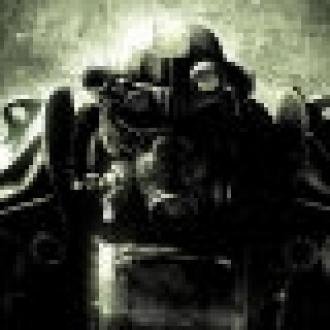 Bethesda Fallout 3'ü Düzeltecek
