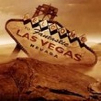 Fallout, New Vegas'ta Sahne Aldı
