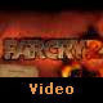 Far Cry 2'den Yeni Video