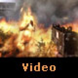 Far Cry 2 Videoları