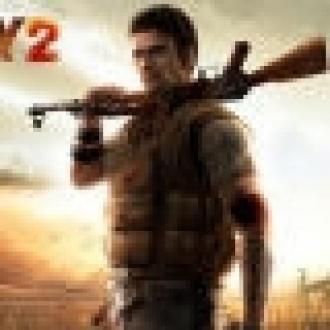 Far Cry 2'ye Yeni İçerik Yolda