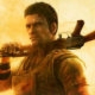 Far Cry 2'de DirectX 10.1 Sesleri