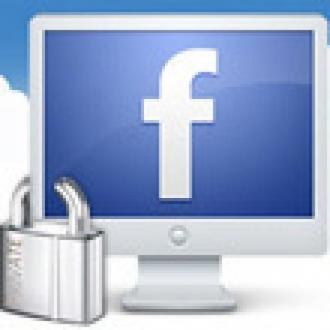 Facebook'ta Kritik İleti Açığı