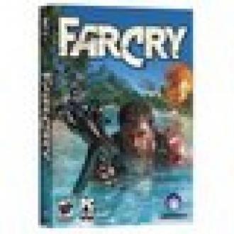 Far Cry'ı Bedava İndirin!