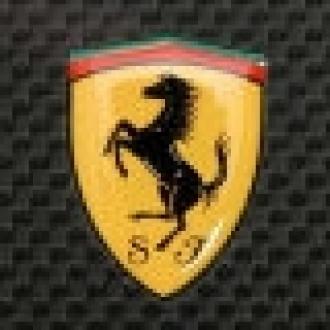 Acer'dan Yeni Ferrari 1200