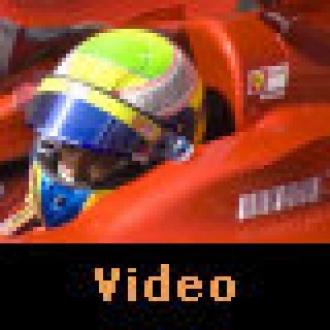 Ferrari Eğlence Parkı Kapılarını Açtı