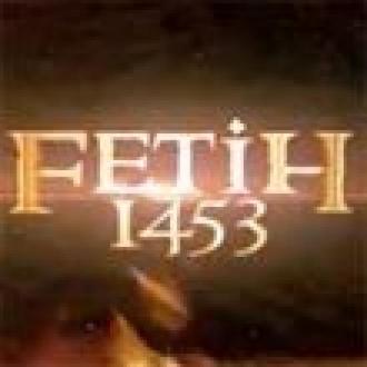 Fetih 1453 Rekora Koşuyor
