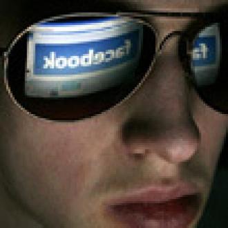 Facebook Anında Kişiselleştir Ayarları