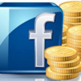 Facebook Kendi Parasını Hazırladı