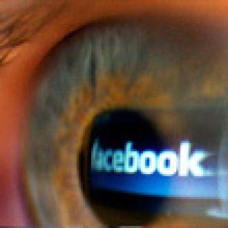 Facebook'ta Büyük Tasarım Değişikliği