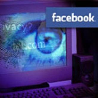 Facebook'a Yine Suistimal Saldırısı