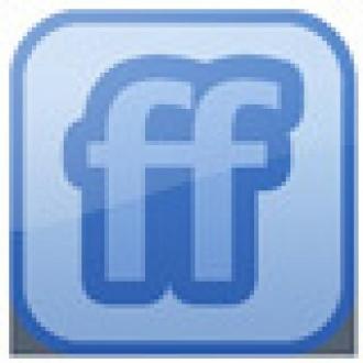 Tüm İnterneti FriendFeed ile Takip Edin!