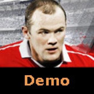 FIFA 11'den Hem Maç Videosu Hem de PC Demo!
