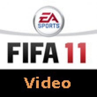 FIFA Serisi 100 Milyon Sattı!