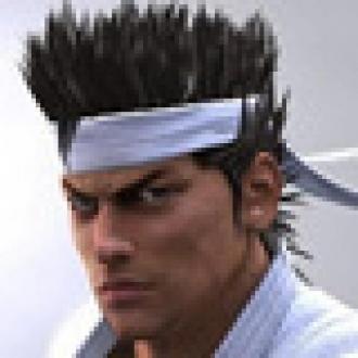 Kung-Fu Live: Joystick Sizsiniz !