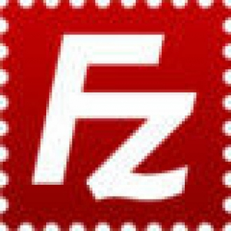FileZilla 3.2.0 RC1 Çıktı
