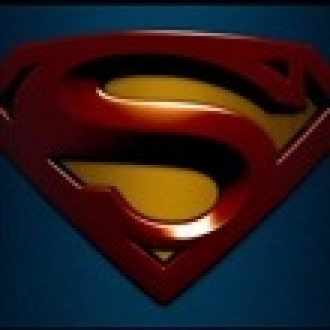 Superman Dönüyor!