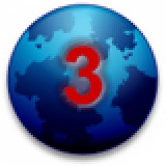 Firefox 3 İçin İlk Adım! Deneyin!
