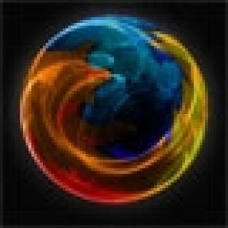 Firefox 3.5'in 94 Sürümü Kayıp!