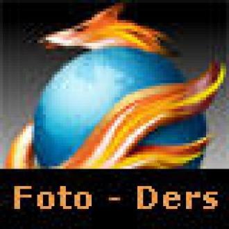 Firefox'u Yedekleyin