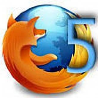 Firefox 5.0 Resmi Olarak Da Çıktı!