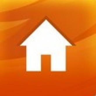 Firefox Home'un Etkin Alanı Genişliyor