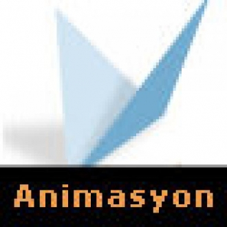 Firefox Üzerinden MSN