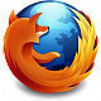 Firefox 3.6'yı Deneyin