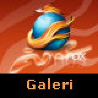 Mozilla Firefox Duvar Kağıtları