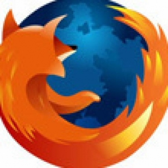 Firefox 4 Beta Android'de