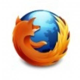 Firefox 8 Beta Çıktı