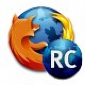Firefox 2 RC3, Download'da