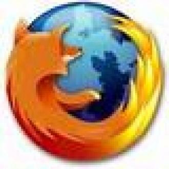 Windows 7'de Firefox Konforunu Artırın