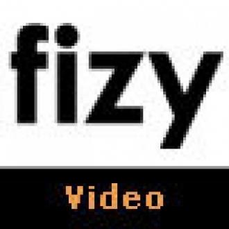 Fizy.com, Zirveye Doğru Gidiyor!