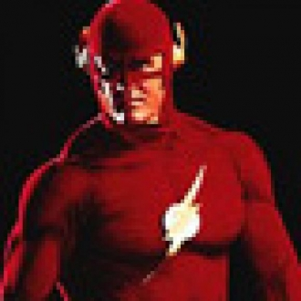 Flash 10.1'e Adım Adım