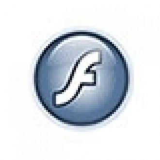 Mobil Flash 10 Yakında…