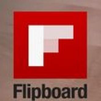 Flipboard for Android Güncellendi
