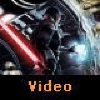 Yeni Oyun Videoları