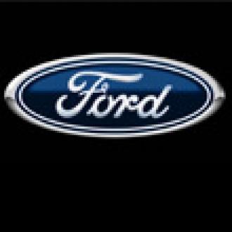 Yeni Nesil Ford Focus RS En Erken 2013'te