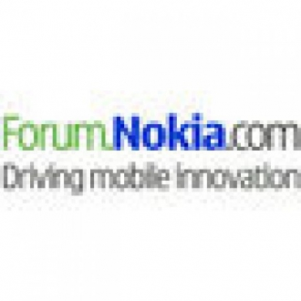 Symbian'ın En Yeni Web Tarayıcısı
