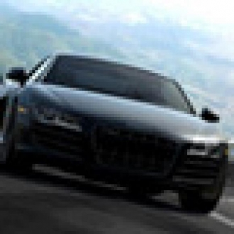 Gran Turismo 5 mi Forza Motorsport 3 mü?