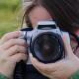Temel Fotoğrafçılık Terimleri