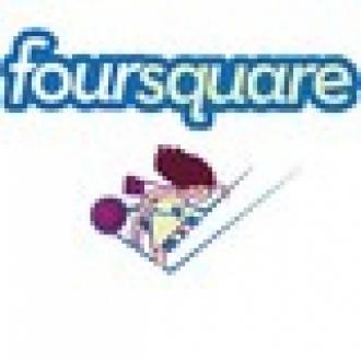 Foursquare'e Kullanıcı Yağıyor