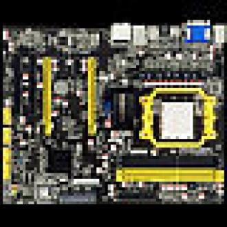 AMD 890X Görücüye Çıktı
