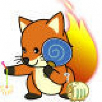 Ve Firefox Coştu!