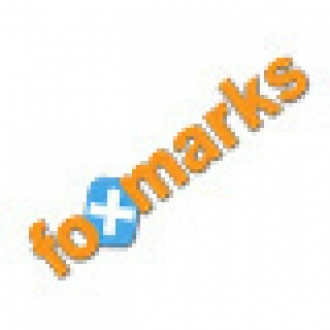 Foxmarks, IE ve Safari'de