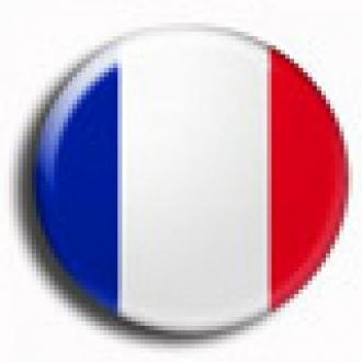 Fransızların İnternet Alışkanlıkları